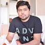 Russia Feels