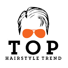 Top Hairstyle Trends Youtube Stats Channel Statistics Analytics