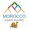 Morocco Holiday Planner