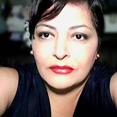 Iracema Ribeiro