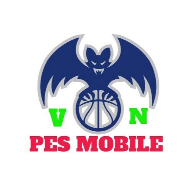 Pes Mobile VN