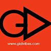 GidiVibesTV