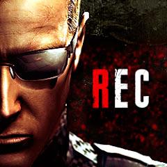 Resident Evil Center