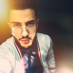 Khalid Hassan _ خالد حسن