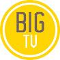BiG Tv world