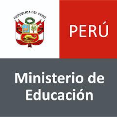 Casa de la Literatura