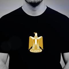 Egyptian Rap