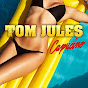 Tom Jules