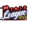 In This League