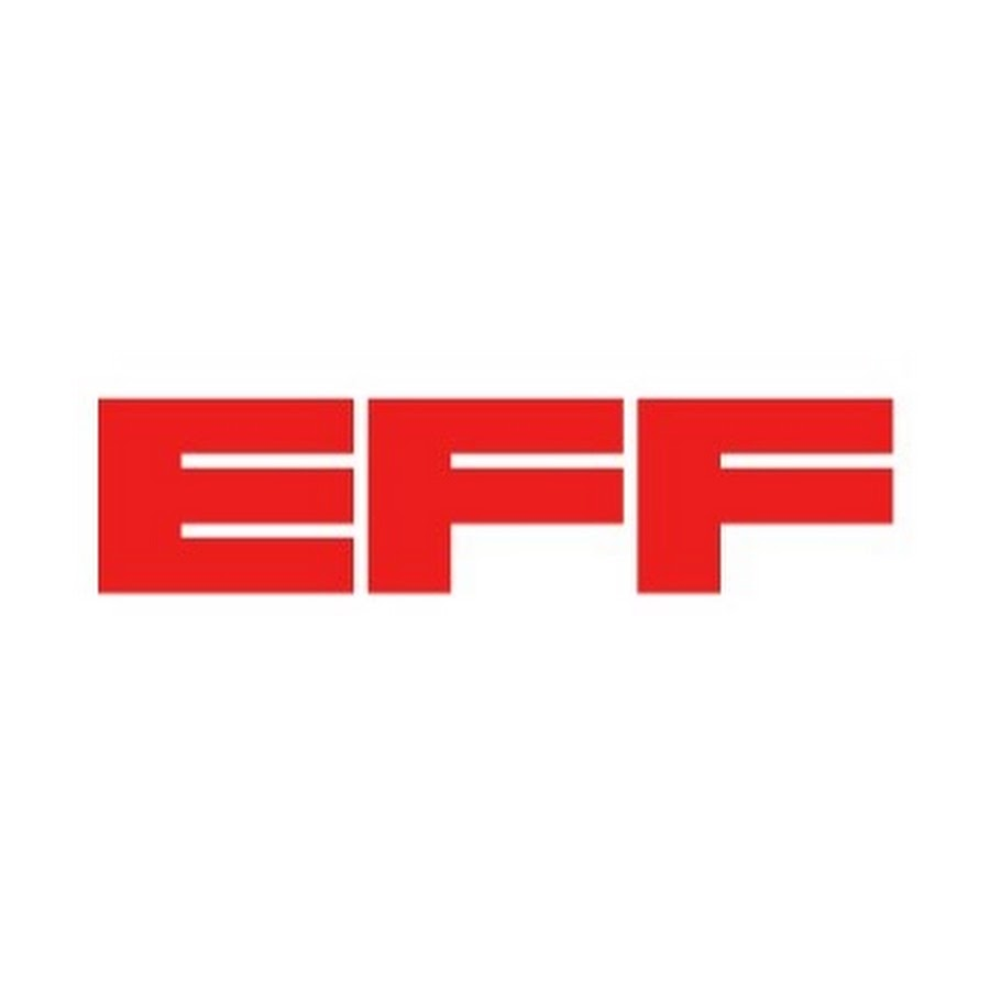 Electronic Frontier Foundation - YouTube 958817a0c4b