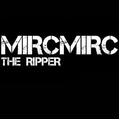 MIRCMIRC RIPPER