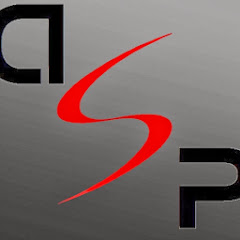 AppsParadise