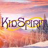 KidSpiritOnline