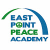 East Point Peace Academy