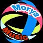 Morya Music