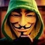 Hacking lk