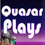 Quasar Plays (quasar-plays)