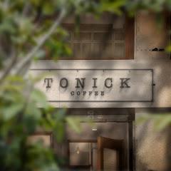 ToNick