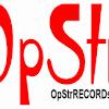 OpStrRECORDS