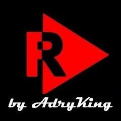 Adry King