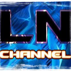 LN Channel