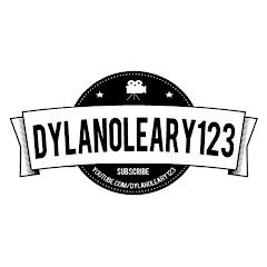 Dylanolearyfilms