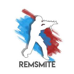 RemSmite