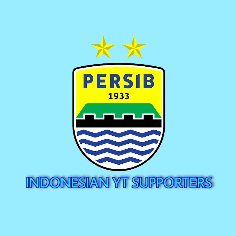 Best Video Indonesia