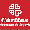 Caritas Segovia