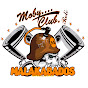Malakabados Moby Clube