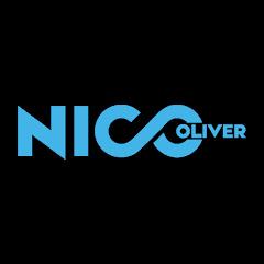 Nico Oliver