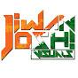 Jiwan Joshi