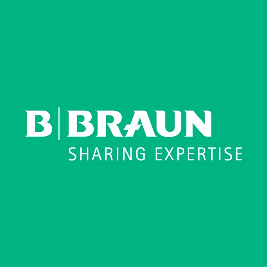 B. Braun International - YouTube 63bddffa9decb