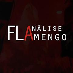 Flamengo Tático