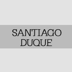Santiago Duque