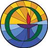 First Unitarian Church of Sioux City