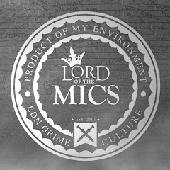 Lord of the Mics (Official)