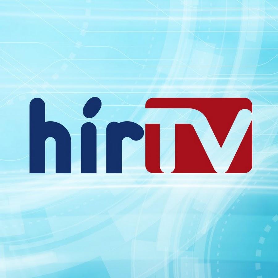 Hír TV - YouTube