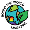Round The World Magazine