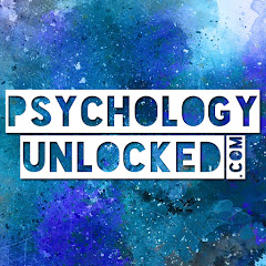 Psychology Unlocked