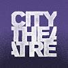 CityTheatreCompany