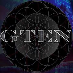 GTEN Trustees