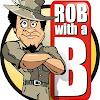 ROBwithaB