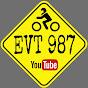 EVT 987