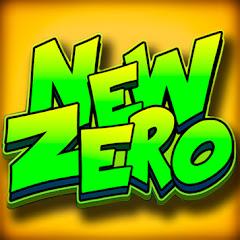 NewZero