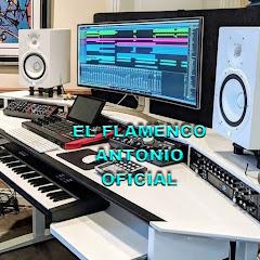 EL FLAMENCO ANTONIO