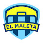 El Maleta