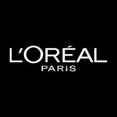 L'Oréal Paris Polska