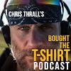 CHRIS THRALL