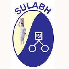 Sulabh International Videos